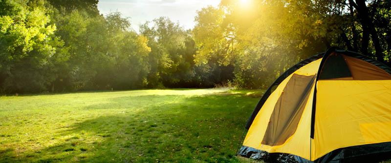campeggio sul mare sicilia, sporting club village mazara del vallo