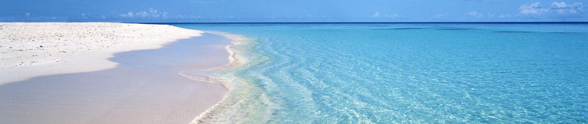footer spiaggia mare sicilia