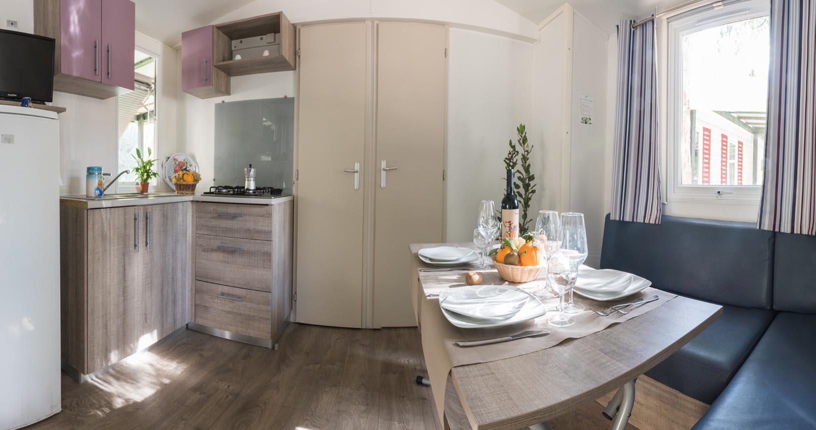 soggiorno casa vacanze deluxe - bed and breakfast sul mare sicilia