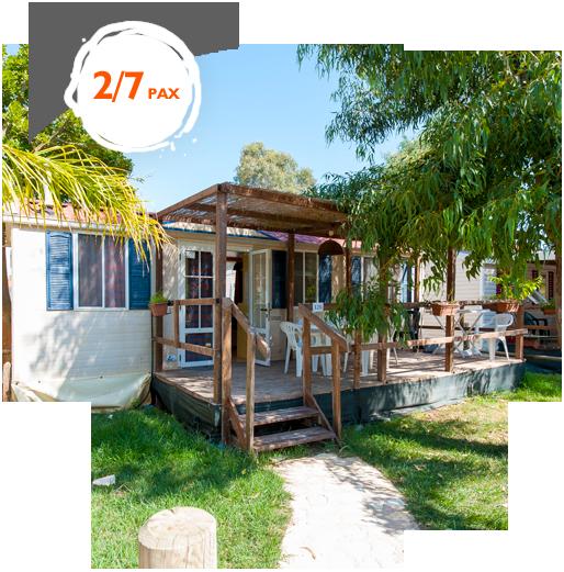 tariffa casa mobile