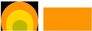 logo sito3