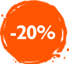 sconto 20% campeggio sporting club village